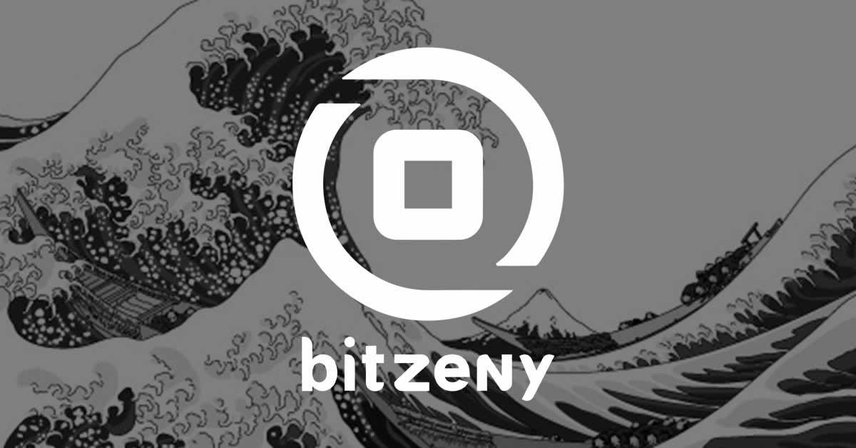 【仮想通貨決済】BitZeny(ビットゼニー/ZNY)が使える店舗&施設まとめ