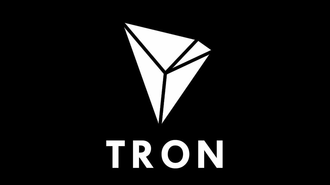 Tron(トロン/TRX)が仮想通貨取引所KuCoinに上場へ!