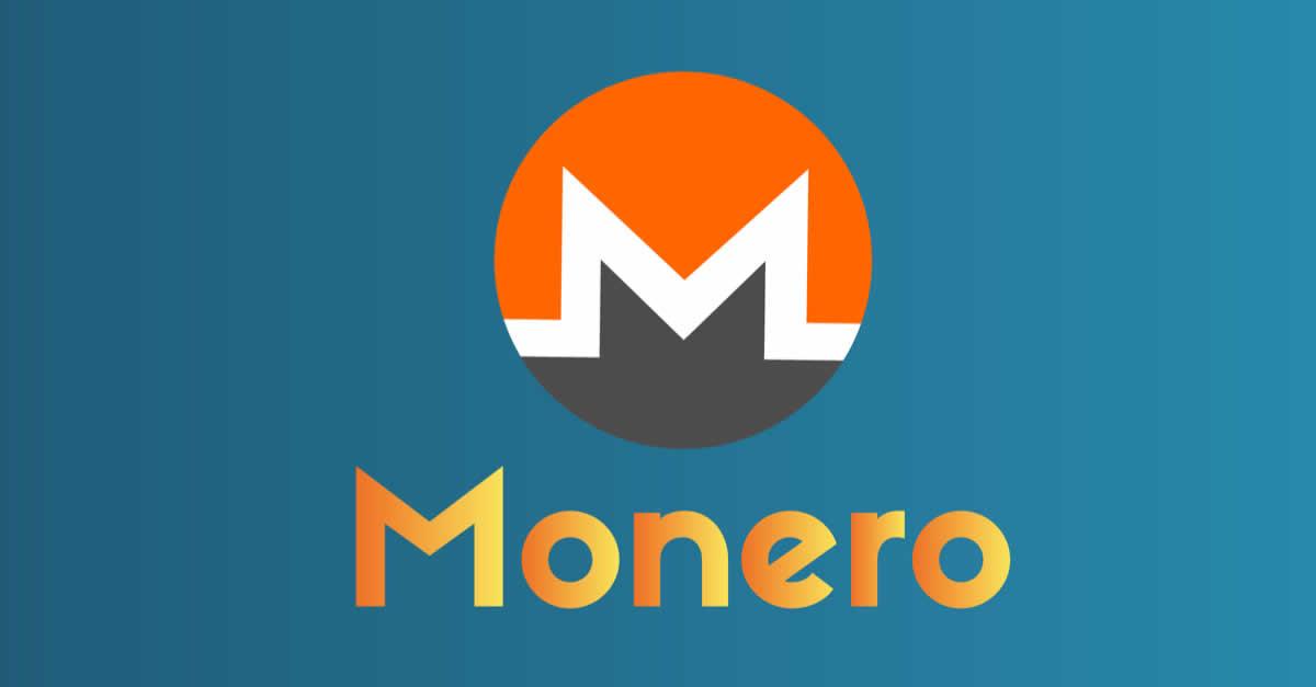 仮想通貨モネロ(Monero/XMR)をマイニング!通貨を生み出して報酬を得るには?