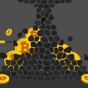 仮想通貨のマイニングとは?仕組み、やり方、稼ぎ方・マイニングにおすすめな仮想通貨は?