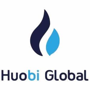 大手取引所フォビが4つのドルペッグコインを統合する独自通貨「HUSD」を発表!
