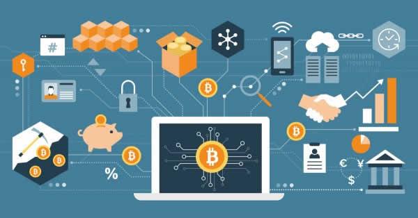 プライベートブロックチェーンとは?パブリックブロックチェーンと何が違うの?