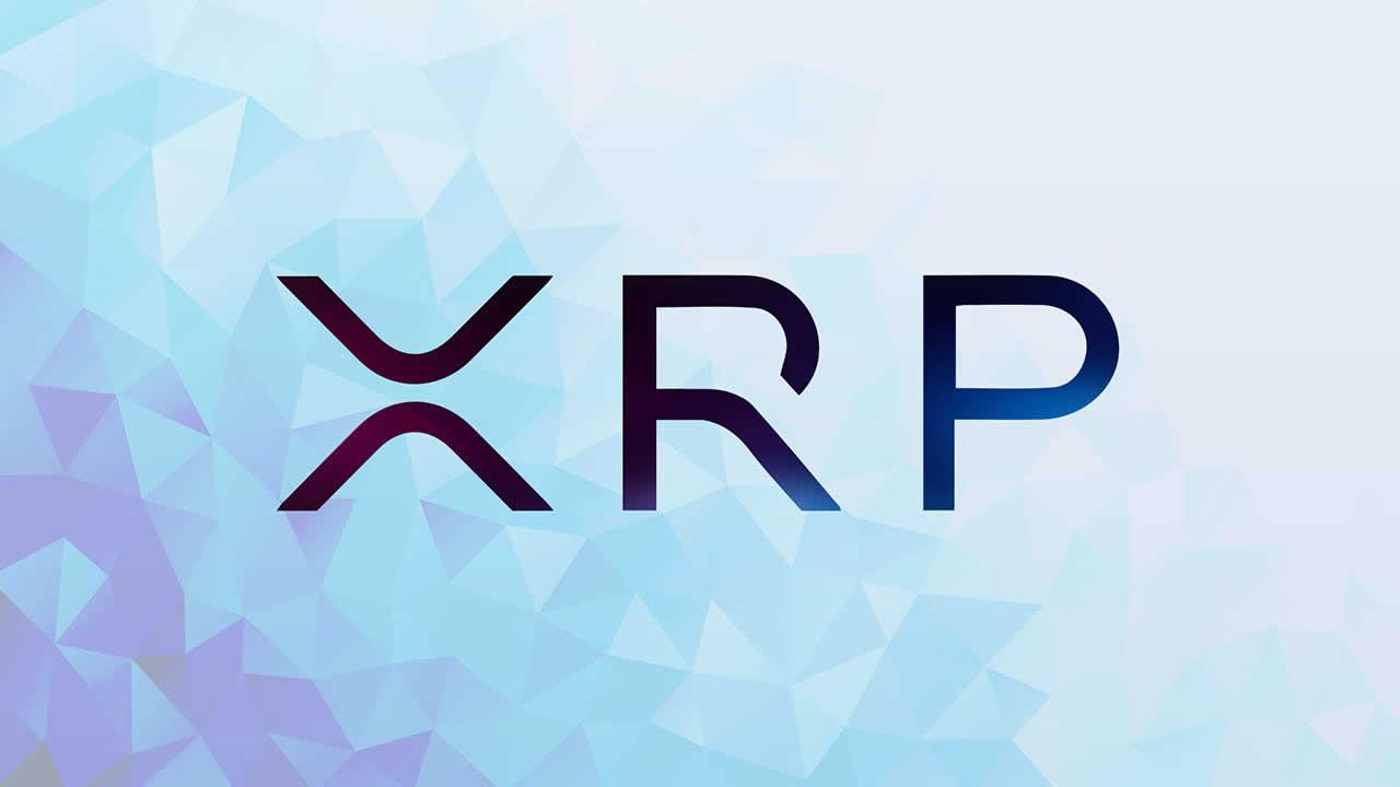 アメリカの仮想通貨取引所DCEXがRipple(リップル/XRP)を基軸通貨に!