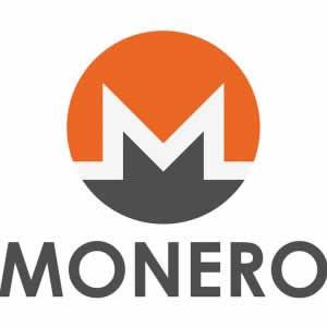 仮想通貨モネロ(Monero/XMR)、2018年のイベントやロードマップは?