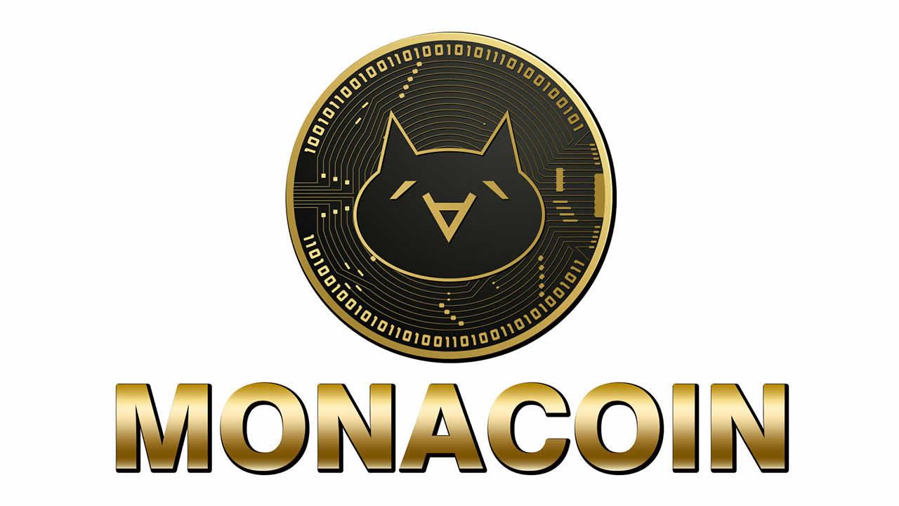 【仮想通貨決済】モナコイン(MonaCoin/MONA)が使える店舗&施設まとめ