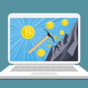 自宅PCでもできる!マイニングの方法とおすすめ仮想通貨