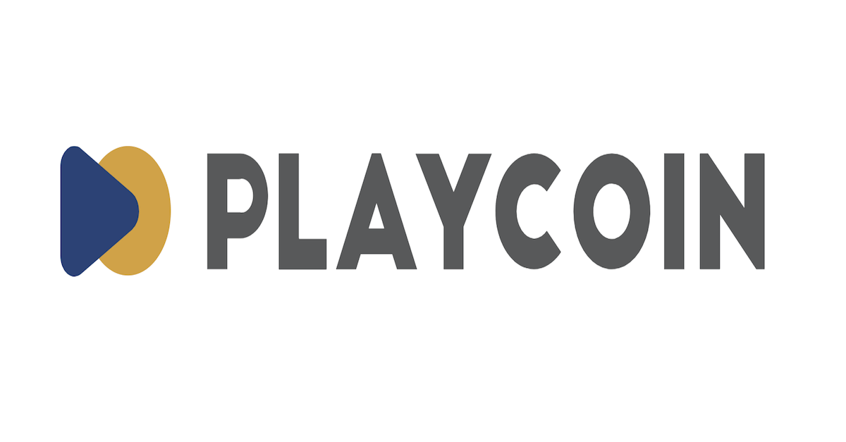 仮想通貨PlayCoin(PLY)が中国の取引所Bit-Zに上場!