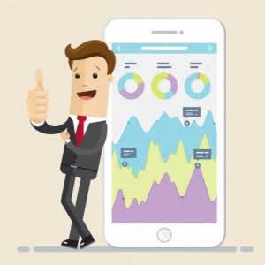 圧倒的使いやすさ!仮想通貨取引所Coincheck(コインチェック)アプリの使い方。通貨の買い方や出金、送金方法を解説