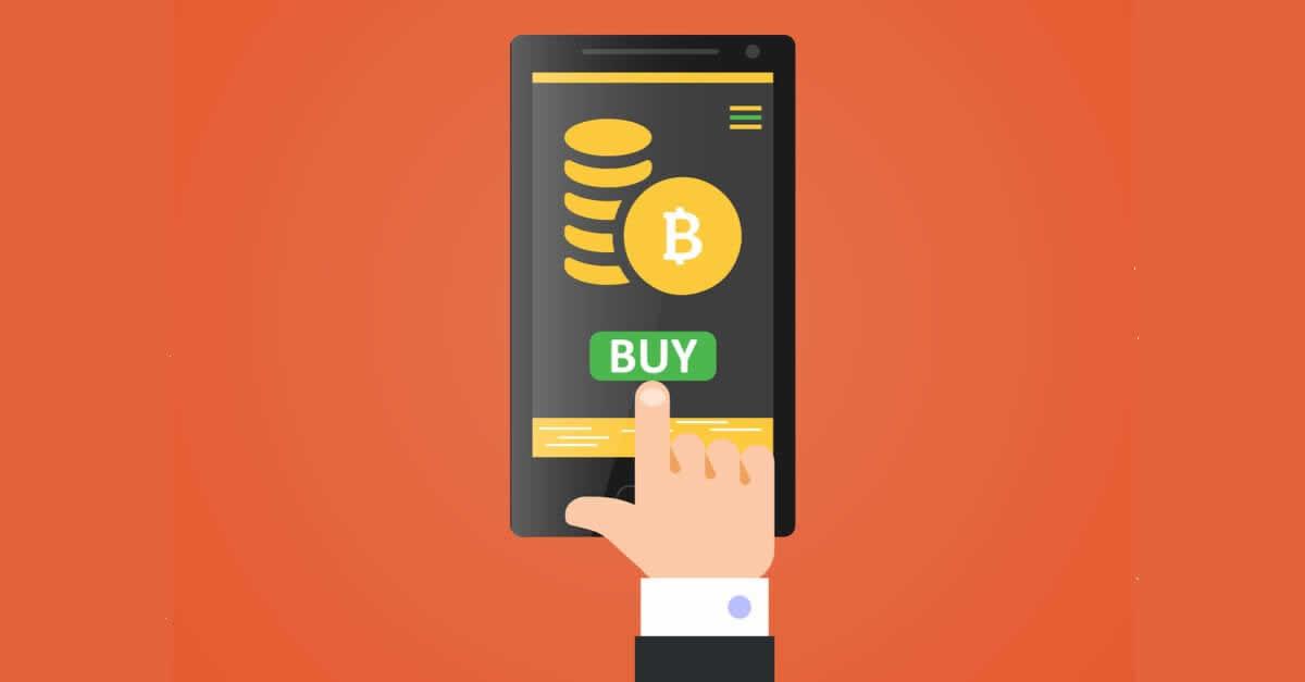 Bittrex(ビットレックス)はスマホでも簡単取引を実現!アプリの詳しい使い方は?
