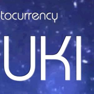 地域仮想通貨YUKIがエアドロップ開催中!公式LINEを友達登録で参加可能