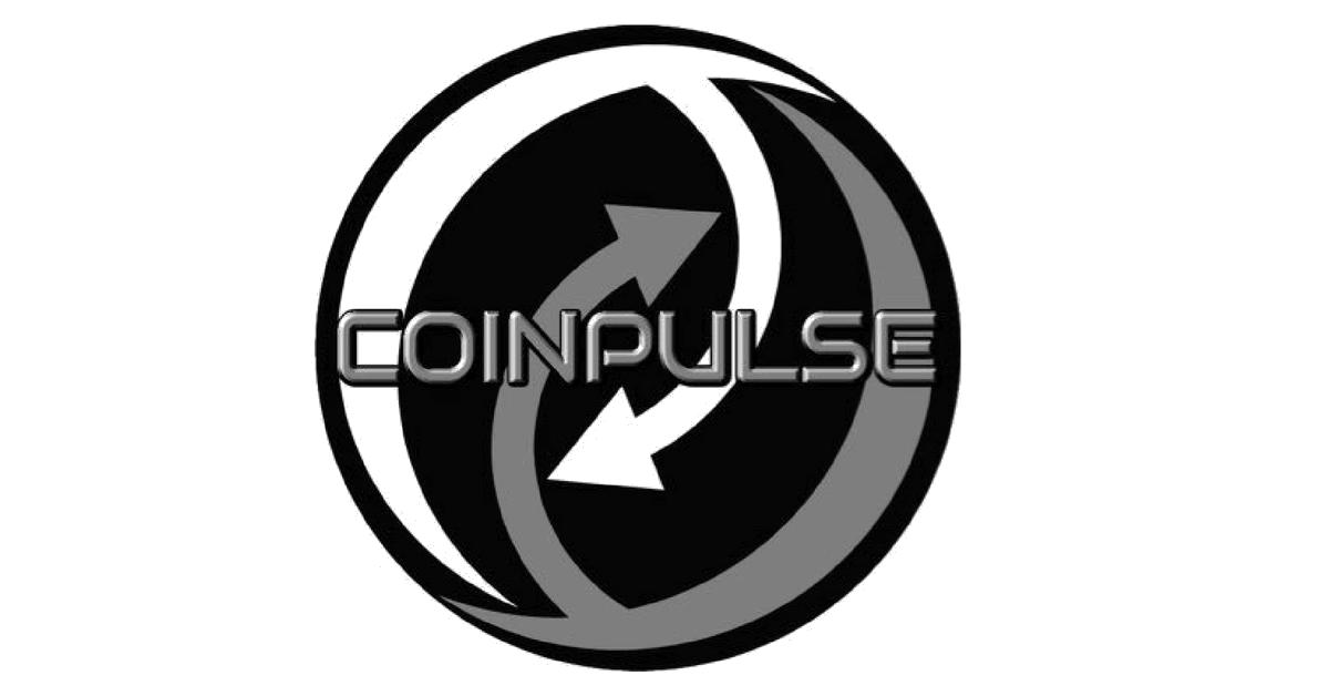 仮想通貨取引所CoinPulseで上場通貨の投票受付中!