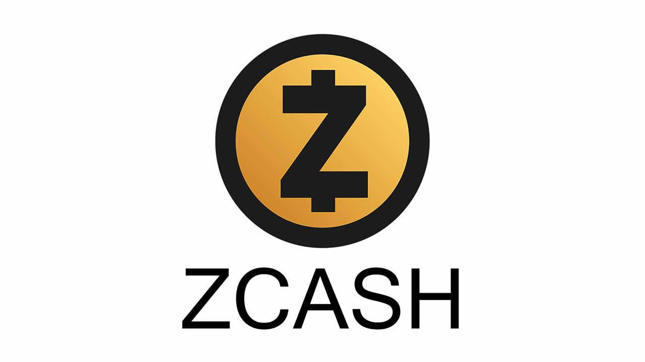 仮想通貨ジーキャッシュ(Zcash/ZEC)はしっかり管理!おすすめのウォレットは?