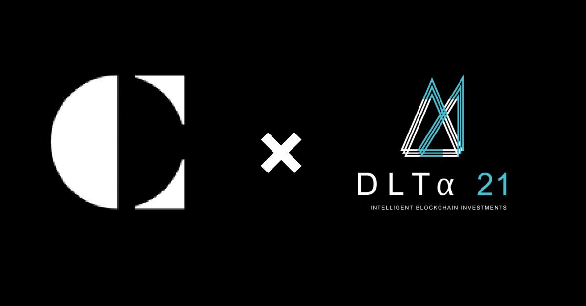 カナダの取引所コインスクエアとブロックチェーン投資銀行のデルタ21が提携!日本進出目指す