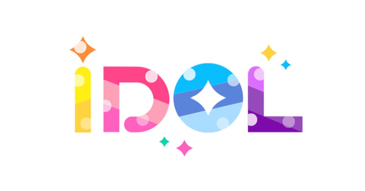 仮想通貨アイドルコイン(IDOL)が取引所CoinExchangeに上場!