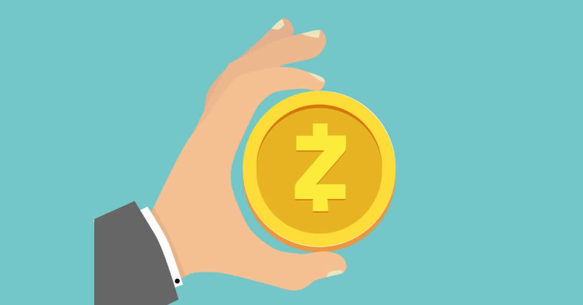 仮想通貨ジーキャッシュ(Zcash/ZEC)をマイニング!通貨を生み出して報酬を得るには?