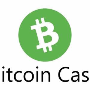 【仮想通貨決済】ビットコインキャッシュ(BitcoinCash/BCH)が使える店舗&施設まとめ