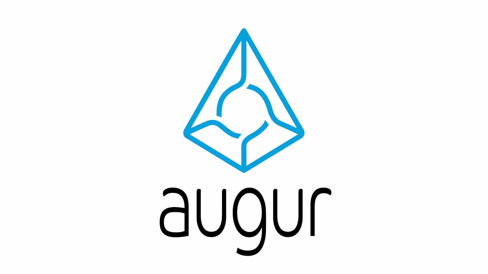 仮想通貨オーガー(Augar/REP)、2018年のイベントやロードマップは?