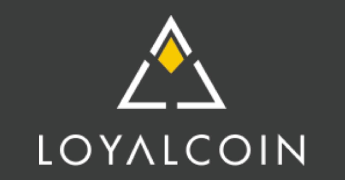 NEMベースの仮想通貨LoyalCoin(ロイヤルコイン/LYL)がフィリピンの配車サービスGrab(グラブ)と提携!