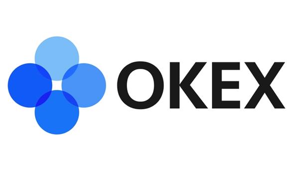 「okex」の画像検索結果