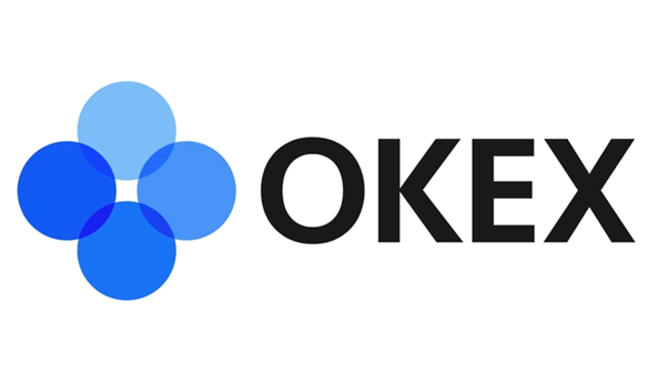 OKEx(オーケーイーエックス)の特徴は?取り扱い通貨や口座開設方法をわかりやすく解説!