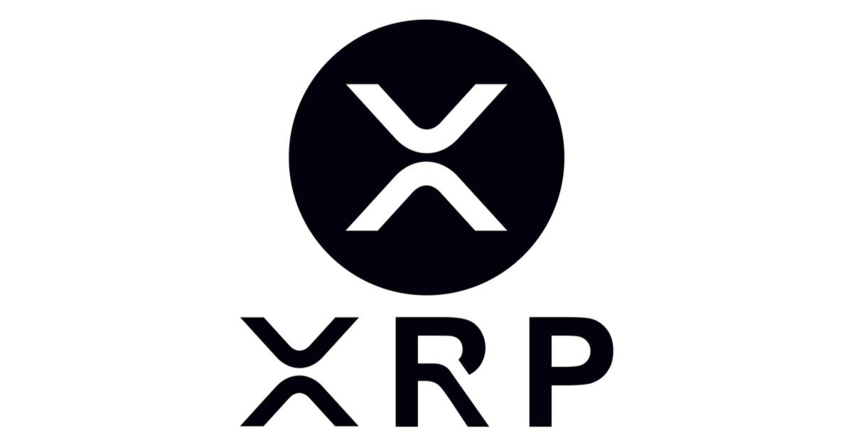 Ripple(リップル/XRP)がイギリスの仮想通貨取引所Wirexに上場!
