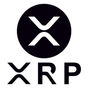 時価総額上位のリップル(Ripple/XRP)、選ばれる3つの特徴とは?