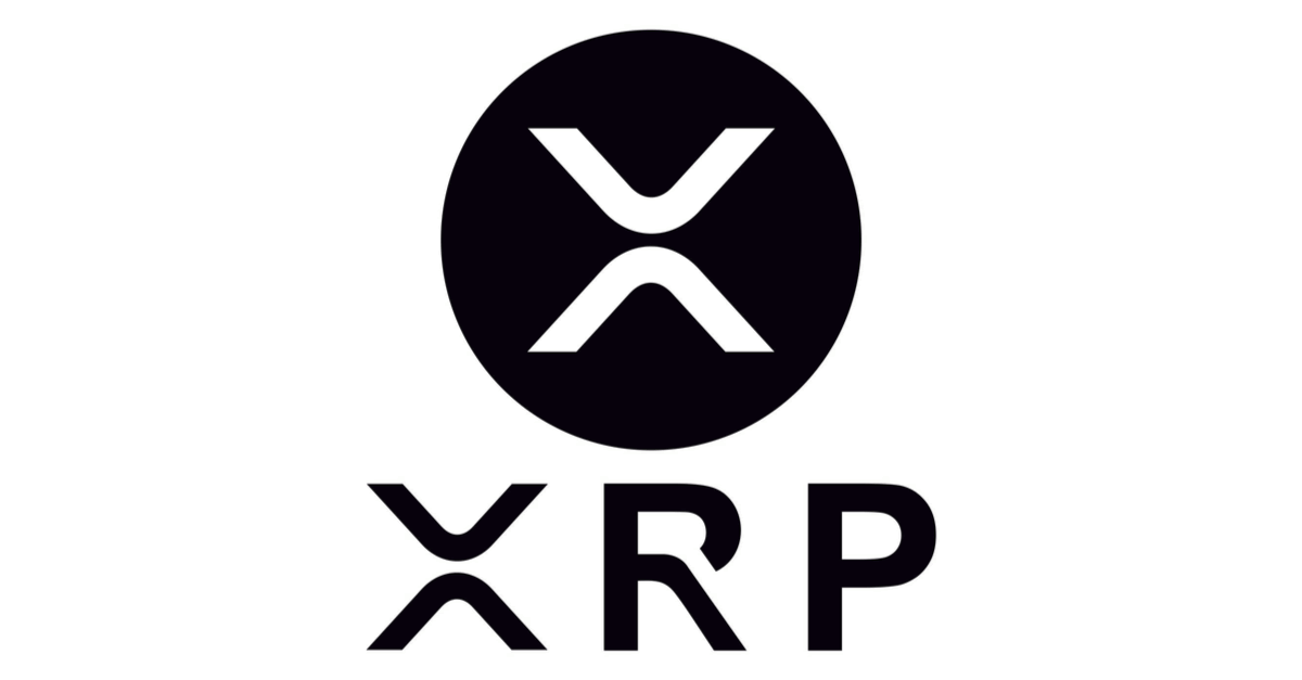 インドの取引所UnodaxにRipple(リップル/XRP)を軸とするペア4種類が追加!