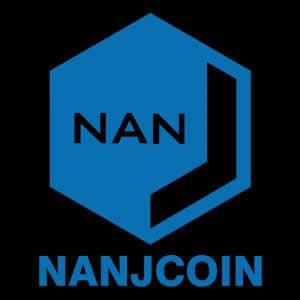 【2018年最新】仮想通貨NANJCOINに関するおすすめ人気ツイッターアカウントまとめ!