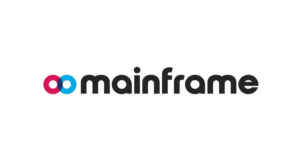 仮想通貨Mainframe(メインフレーム/MFT)がアメリカの大手取引所Bittrexに上場!