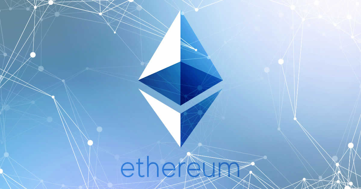 【仮想通貨決済】イーサリアム(Ethereum/ETH)が使える店舗&施設まとめ
