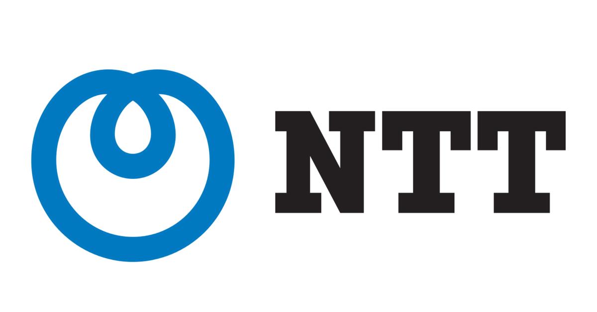 NTTがブロックチェーン活用の契約システム特許を取得!