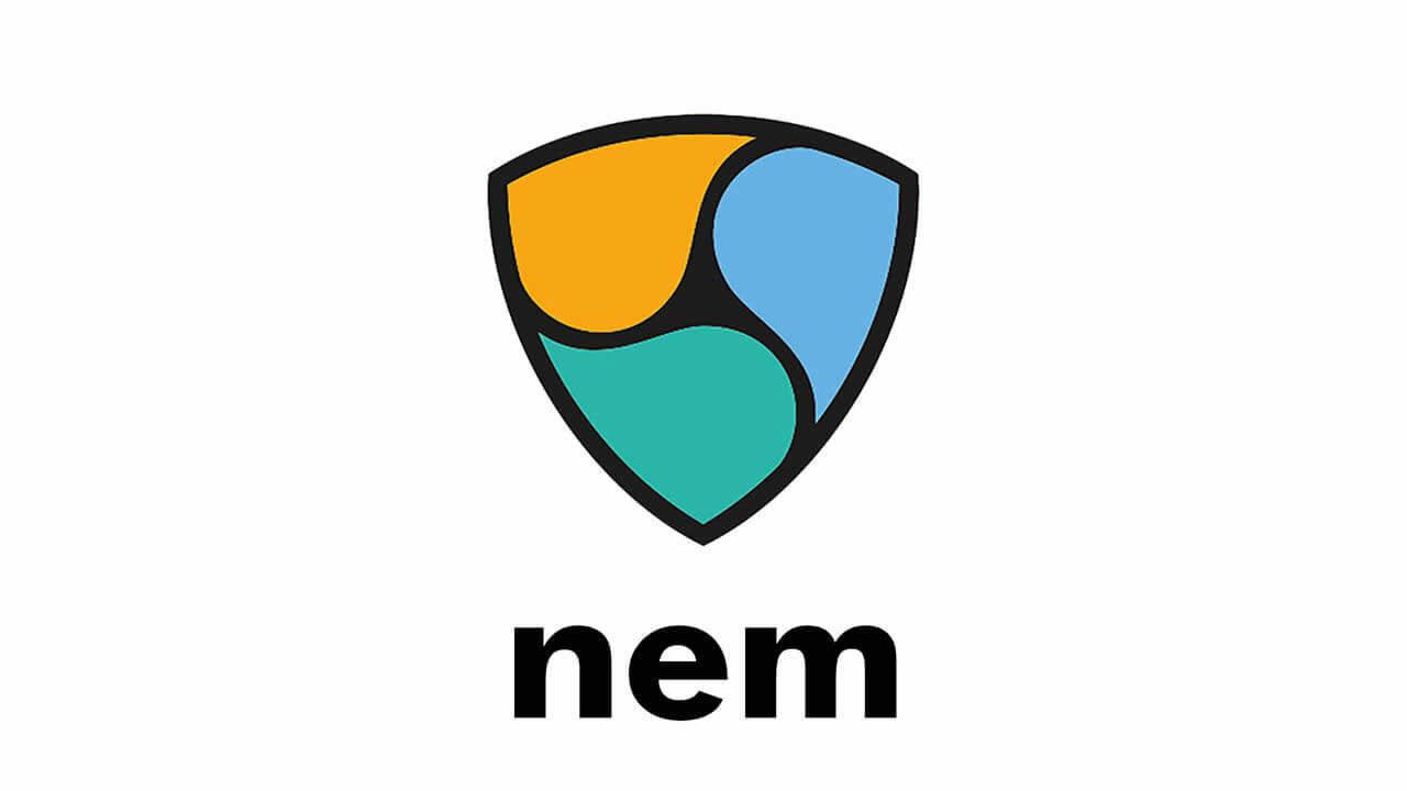 NEMがマレーシアにアジア最大のブロックチェーンセンター開設!