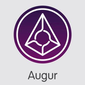 時価総額上位のオーガー(Augur/REP)が選ばれる3つの特徴とは?