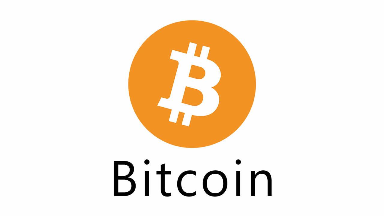 シンガポールのテンエックス社CEOが発言。ビットコインの価格が年末に6万ドルに!?