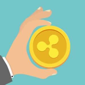 リップル買うなら仮想通貨取引所Coincheck(コインチェック)がオススメ!特徴や取扱通貨は?