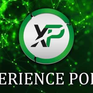 【仮想通貨決済】XPコイン(Experience Points/XP)が使える店舗&施設まとめ