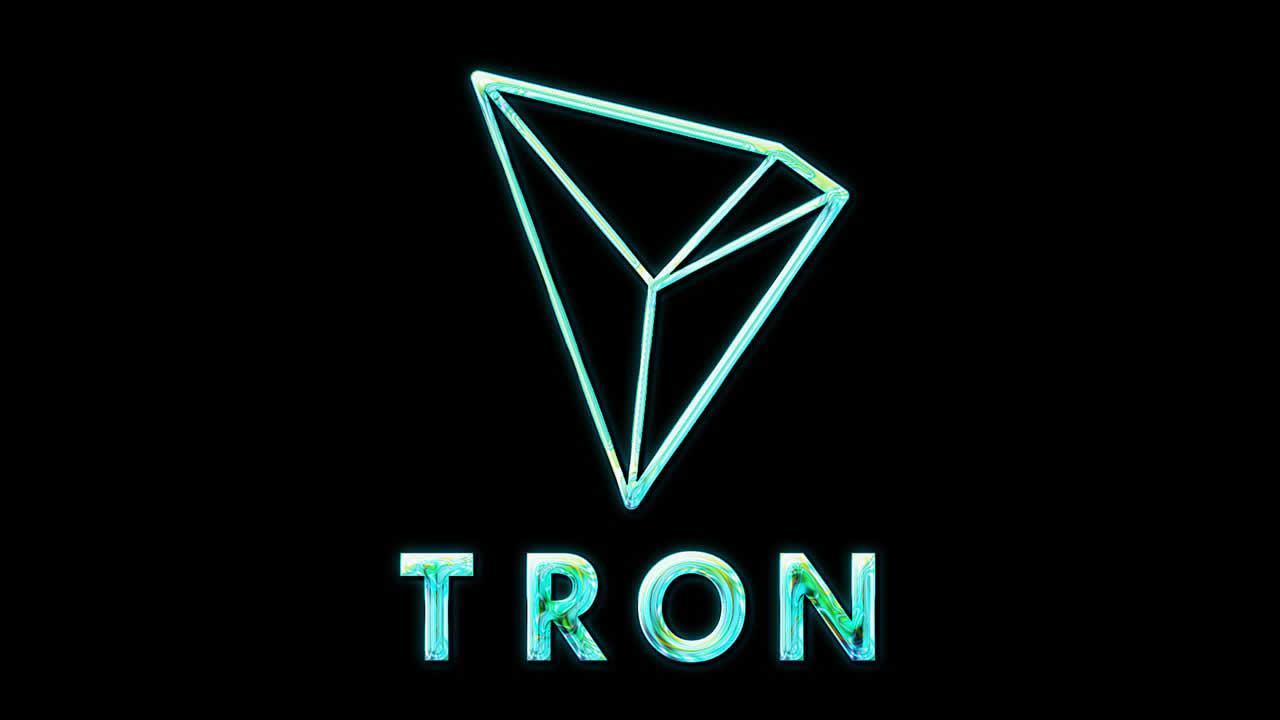 カナダの仮想通貨決済サービス「CoinPayments」にTron(トロン/TRX)対応!