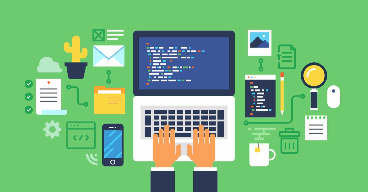 AIプログラミング学習サービス「Aidemy」が新たなブロックチェーン学習コースを開設!