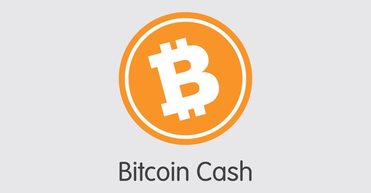 仮想通貨取引所Crypto Facilities(クリプトファシリティーズ)の先物取引にビットコインキャッシュ(BCH)対応!