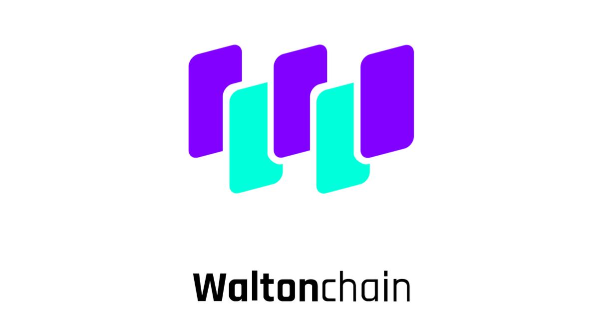 大手仮想通貨取引所HuobiにWaltonchain(ウォルトンチェーン/WTC)が上場!