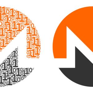 仮想通貨モネロ(Monero/XMR)のハードフォークまとめ~これからの予定はあるの?~