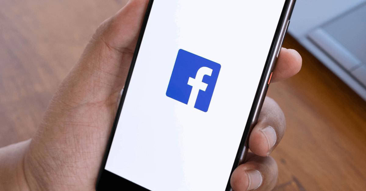 Facebookの仮想通貨プロジェクト「Libra」、ホワイトペーパーを公開