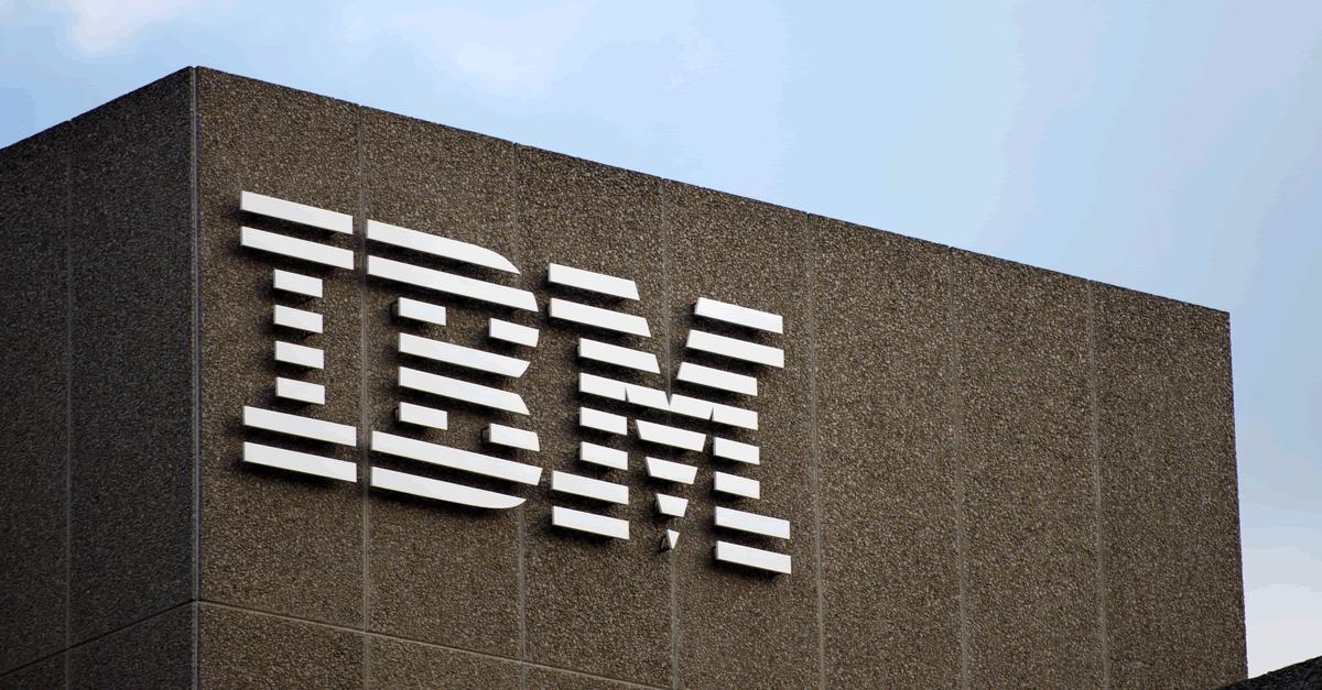 IBMがStellar(ステラ)活用の決済システム「IBMブロックチェーン・ワールド・ワイヤー」発表!
