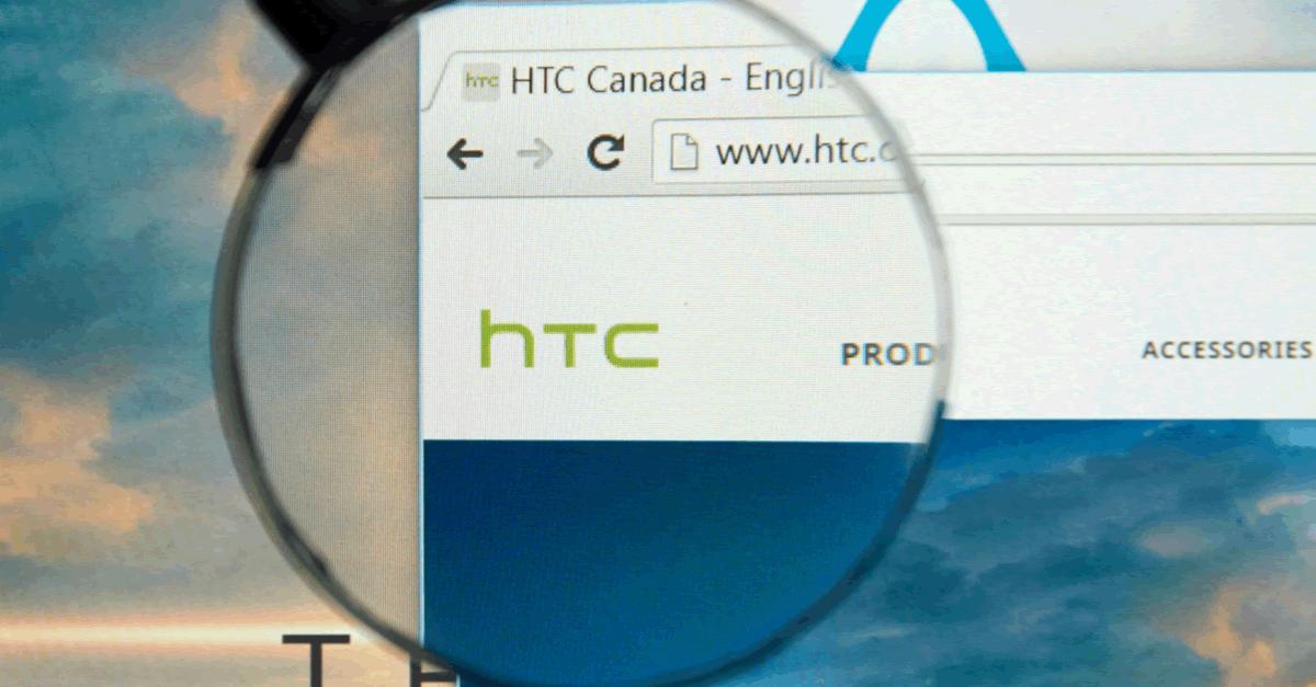 台湾の家電メーカーHTCがウォレットとDApps「CryptoKitties」内蔵のスマートフォン発売へ!