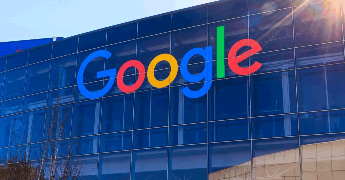Googleの共同創設者セルゲイ・ブリン氏がイーサリアムのマイニングを行なっていることを明らかに