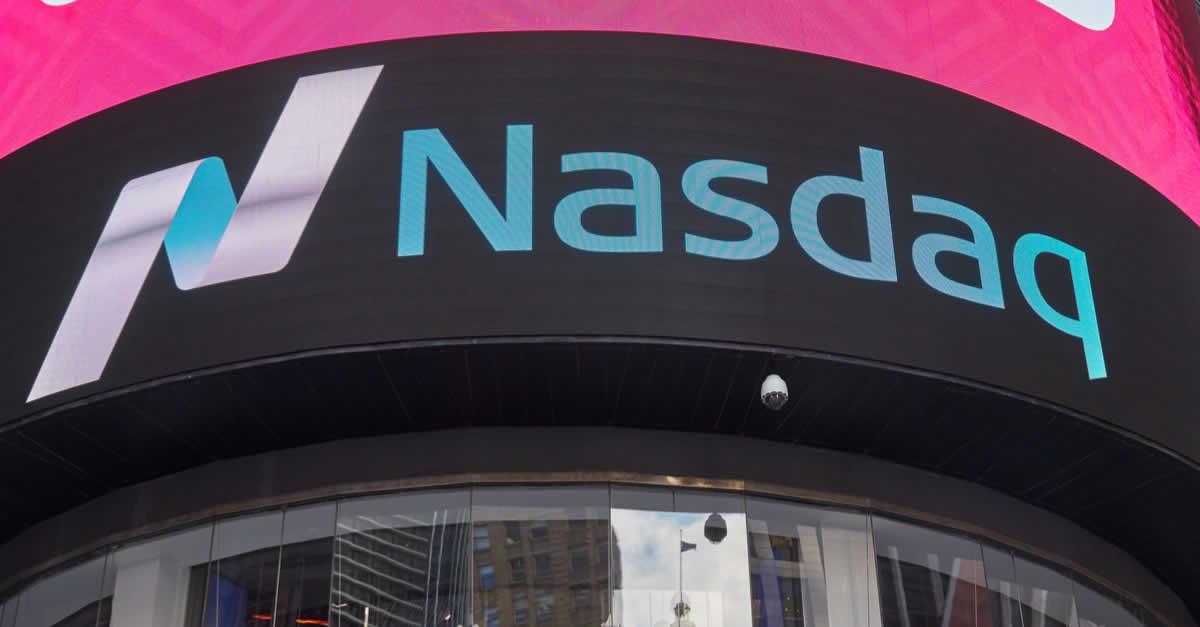 ナスダックが仮想通貨の合法化を目指す!シカゴで非公開会議を実施
