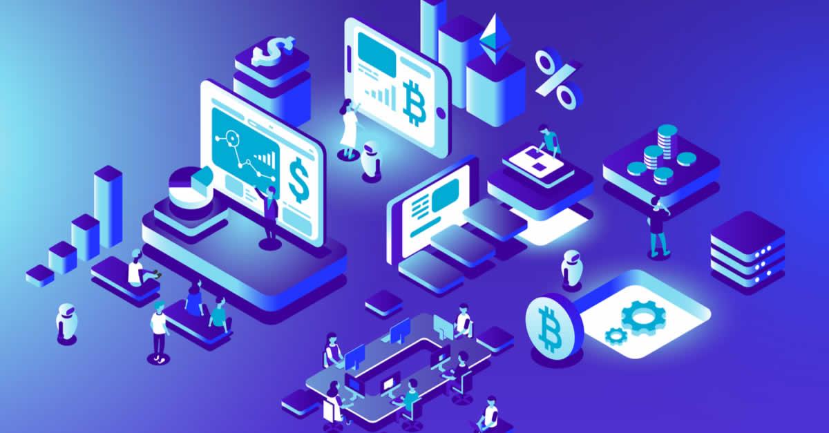 送金企業初!イギリスのTransferGoが仮想通貨取引サービスを開始