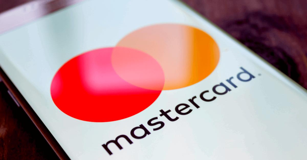大手クレジットカード会社マスターカードがブロックチェーン活用の匿名取引システム特許申請!
