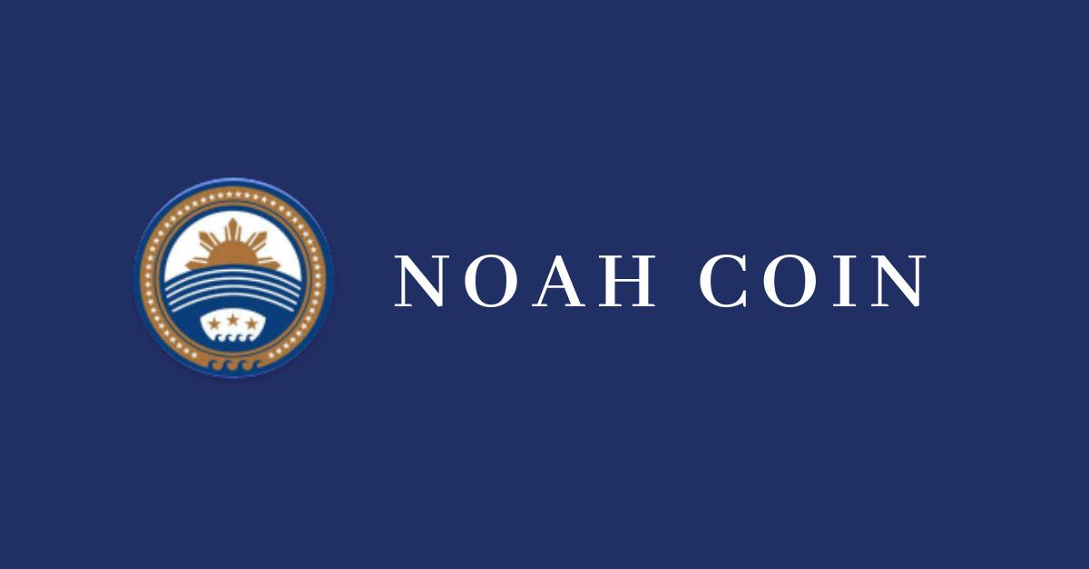 カナダの仮想通貨決済サービス「CoinPayments」にNoah Coin(ノアコイン/NOAH)が対応!