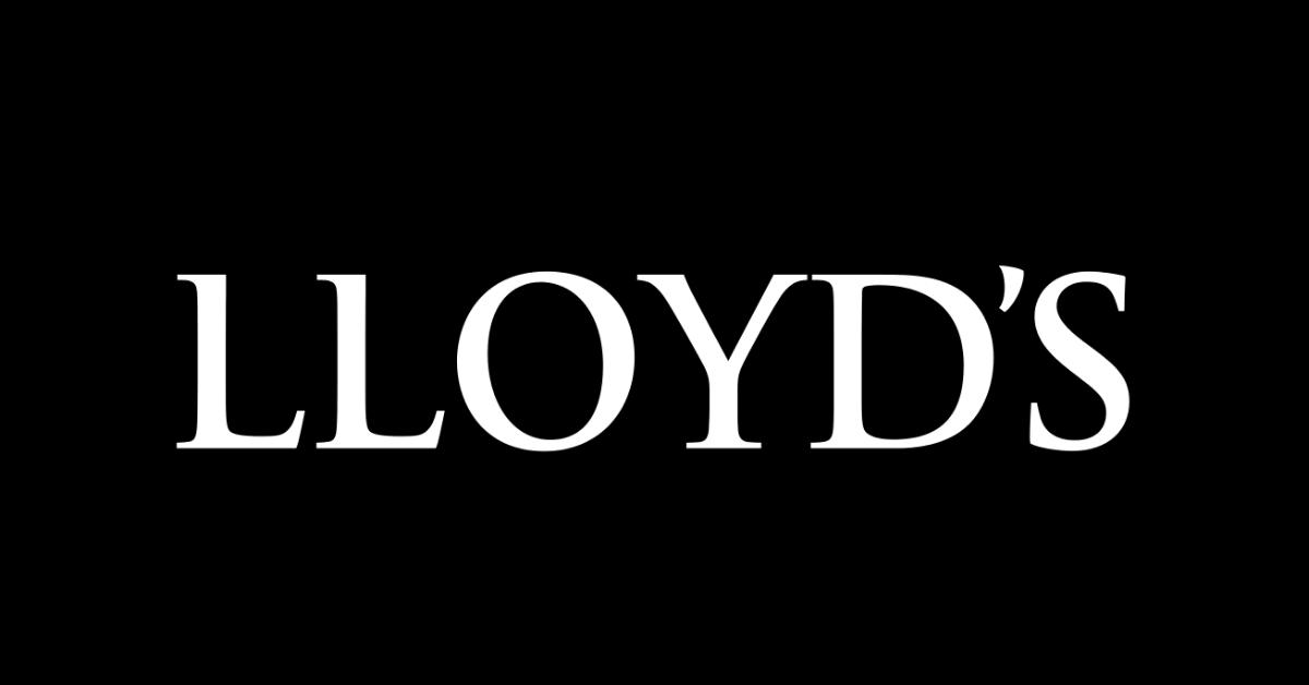 世界最大の保険組合Lloyd's(ロイズ)が仮想通貨業界へ参入!